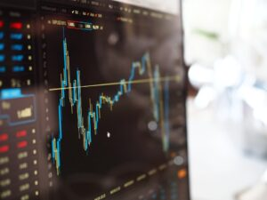 FBG sensor market