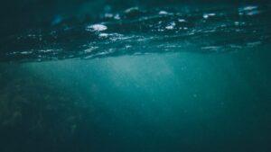 DAS are applied underwater