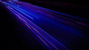 Fiber Optic Technology advances