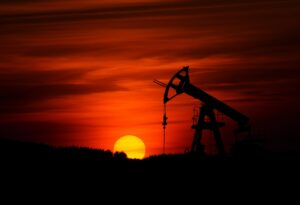 DAS in the oil and gas industry