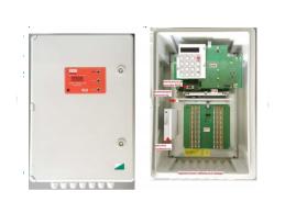 Fiber Optic Linear Heat Detector LHD-1-4