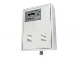 Fiber Optic Linear Heat Detector LHD-2-8